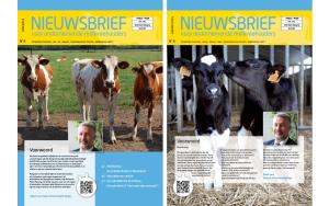 Boehringer Ingelheim Magazine
