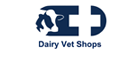 Dairy Vet Shops