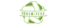 Febem Fege logo