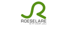Tourisme Roeselare logo