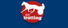 Trotting Magazine logo