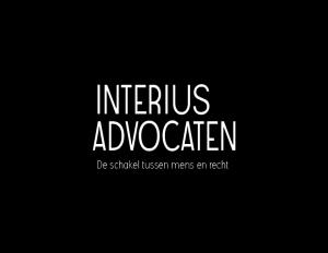 Interius Advocaten logo