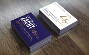 Zacht Ontharen Cadeau Card