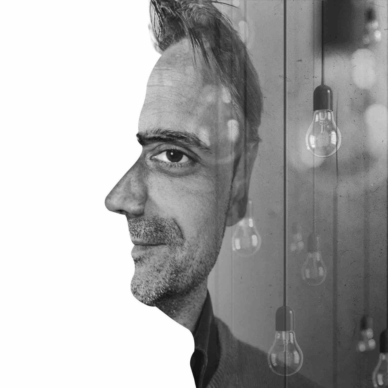 Geert Matton
